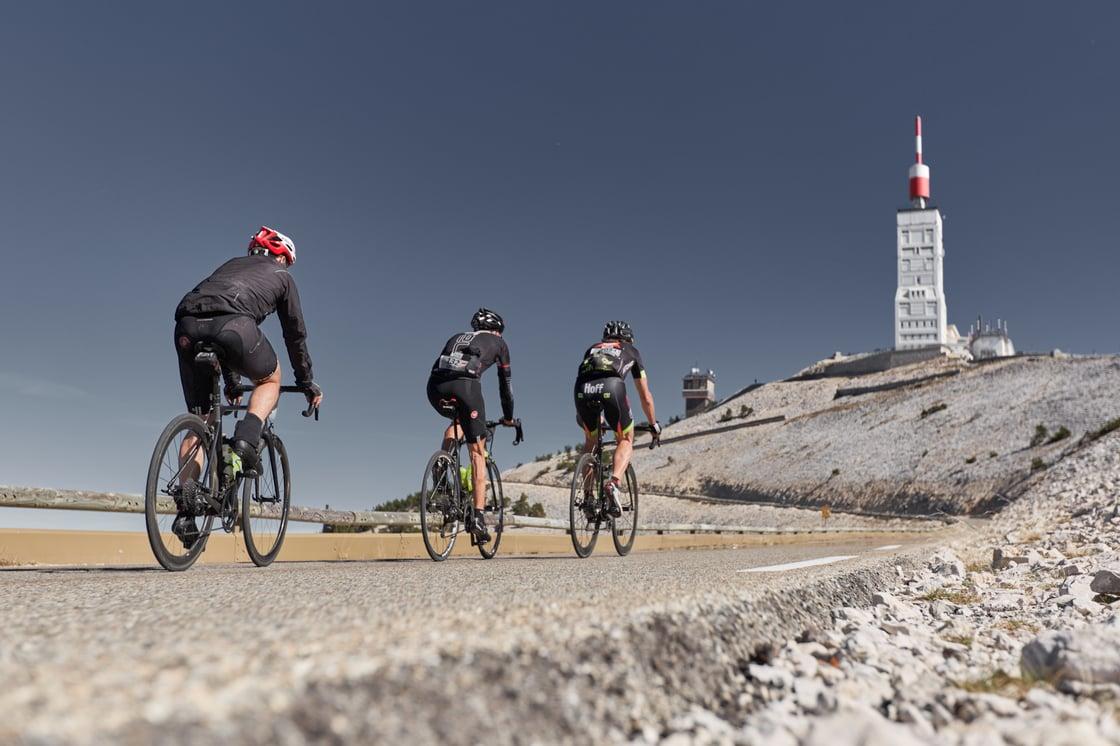 2017 Mont Ventoux 2-1