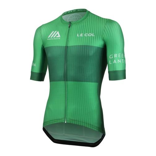 Le_Col_Haute_Route_Green_Lantern_Jersey_S
