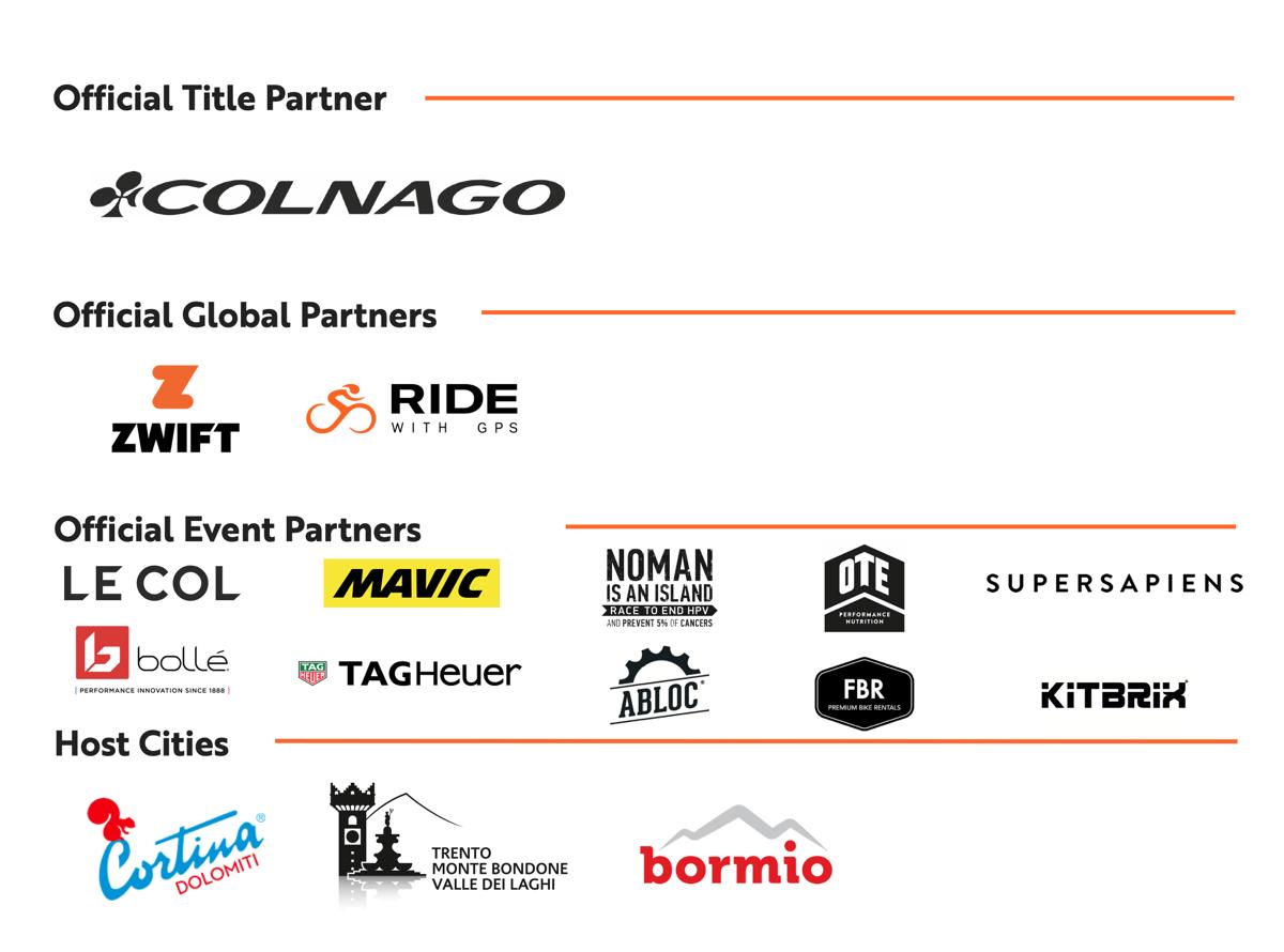 Dolomites Partners